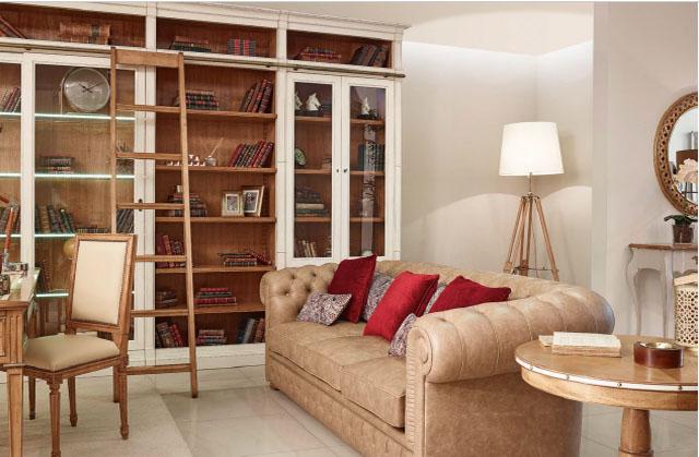 muebles al arte decoracin sevilla