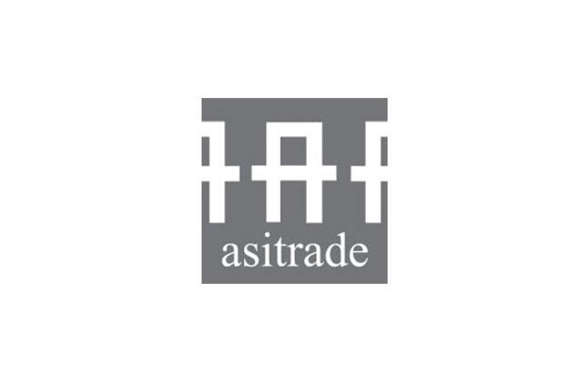 asitrade