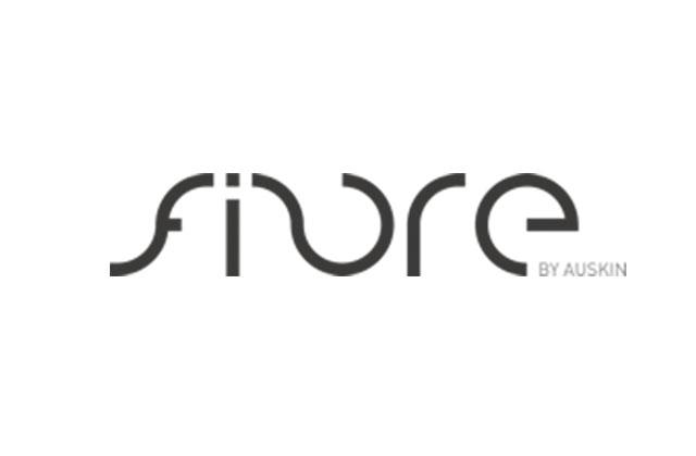 auskin fibre logo