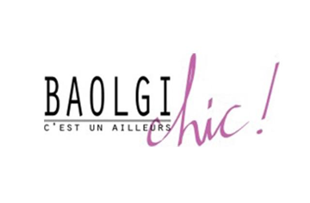 baolgi logo