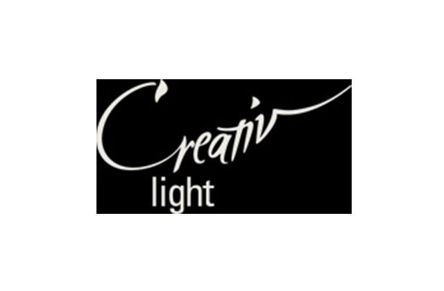 creativ light
