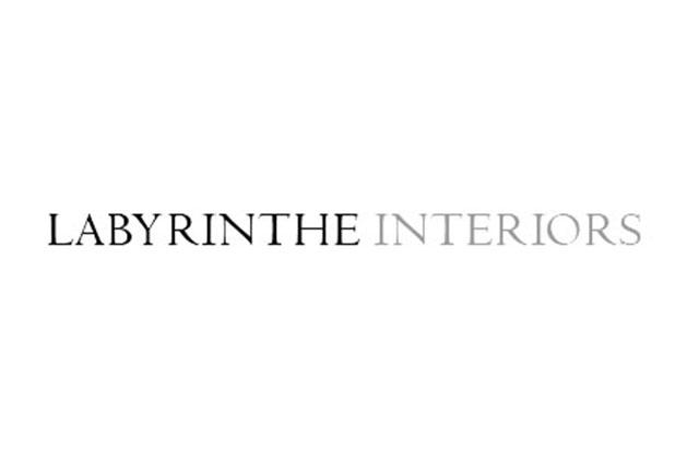 labyrinthe logo