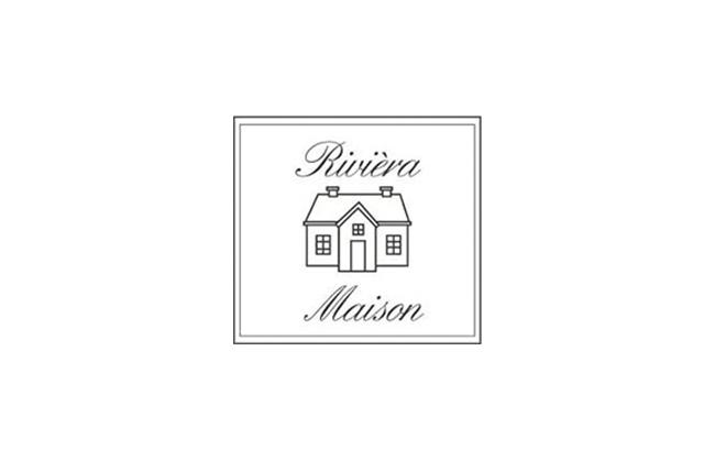 logo rivieramaison