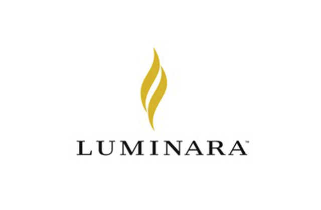 luminaria logo