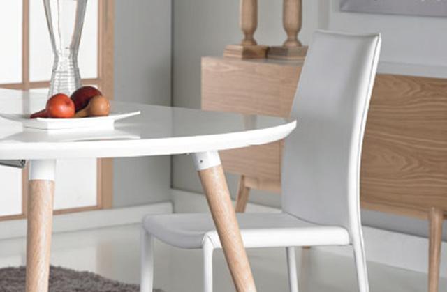 Tienda de muebles al arte decoraci n - Camino a casa decoracion ...