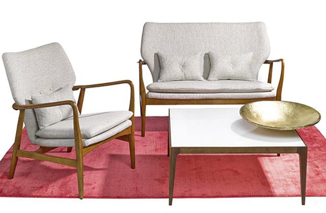 muebles polspotten