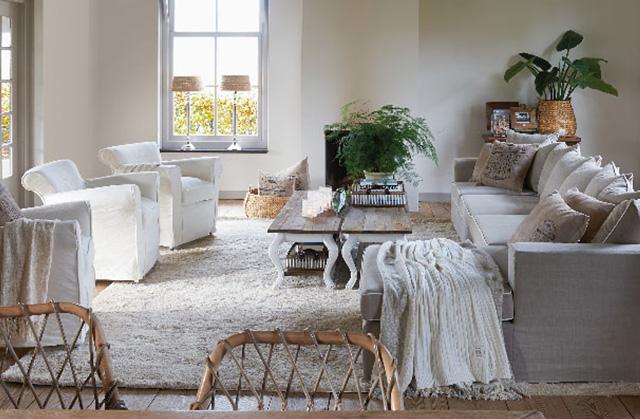muebles-rivieramaison