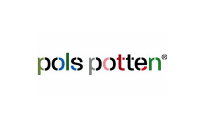 polspotten logo