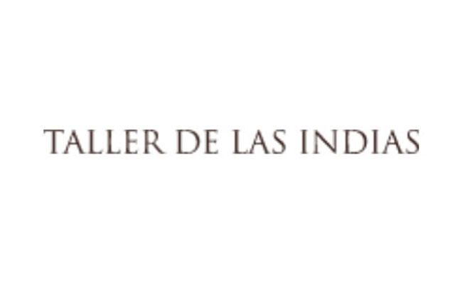 taller de las indias logo