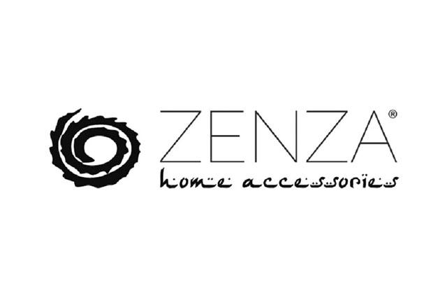 zenza logos